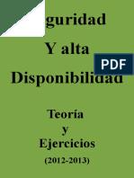 seguridad-y-alta-disponibilidad_apuntes-v2-0.pdf