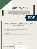 NORMAS APA-1.pdf
