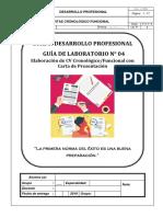 Guía Lab. 04 Calif. CV Cronológico-Funcional (1)