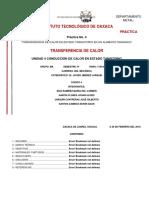 Practica u4 Transf