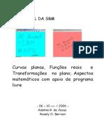 adelmo.of.pdf