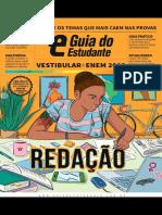 Guia do Estudante Redação 2018.pdf