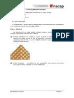 Unidad 1 de Ciencia de Materiales.docx