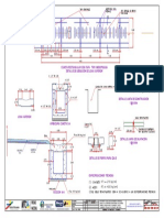 Detalle de Caja Rectangular