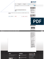 http___idu_pucp_edu_pe_investigacion_investigacion-teorica_.pdf