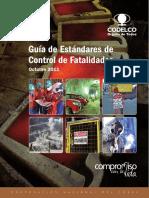 1. GUÍA ECF.pdf