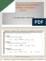2.3.1_Mecanismos de Substituição Eletrofílica Aromática.pdf