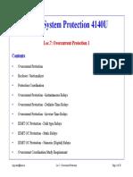 slides_4140U_2019_Lec7 Overcurrent Protection.pdf