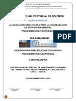 7._BASES_TRAMO_OXAMARCA__CHOCTAPACCHA_20190329_153316_795 (1).pdf