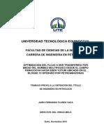 CAMPO PAÑACOCHA UTE.pdf