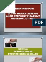 nomina-120811095707-phpapp01.pdf
