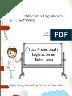 etica profesional.pdf