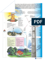 _energiaeolica.pdf