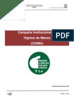6.-Campaña-Institucional-de-Higiene-de-Manos.pdf