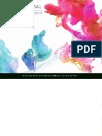 disegno_editorial.pdf