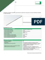 T22_PU-es-es.pdf