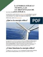 energia eo.docx