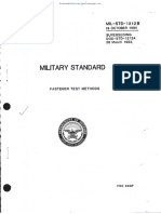 MIL-STD-1312B[1]