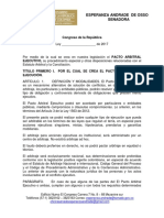 PL 224-18 Pacto Arbitral Ejecutivo.docx