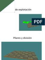 Modelo de Explotación