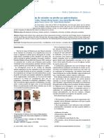 Dialnet-EvolucionDeLaTipologiaArquitectonicaYCaracterizacin