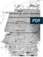 Graduale-1-notacaomoderna-harmonizado.pdf
