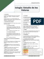 tema 4 Axiología Estudio de los Valores.docx