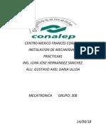 conalep