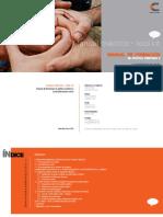 Plataforma-C-Manual-de-Formacion-en-Politica-Cristiana-2.pdf