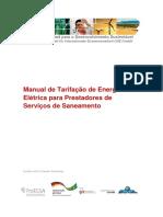 C7 P Manual de Tarifação EGR 20170206