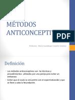 MÉTODOS ANTICONCEPTIVOS (2).pptx