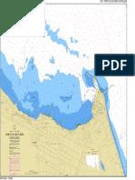 Carta 701 - Porto de Mucuripe.pdf