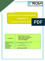Administración del mantenimiento.docx