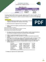 DOC-20190326-WA0006.pdf