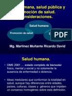 SEMANA 01 SITUACION DEL PERU (1).ppt