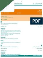 cpge.pdf