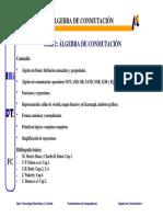 Algebra de conmutación.pdf