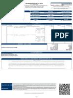 DISTRIBUIDORA EDIFRE S.A. DE C.V._CULHUACANPUEBLO_3697.pdf