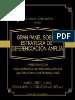 ESTRATEGIAS COMPETITIVAS.pdf
