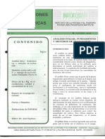 Preparación foliar.pdf