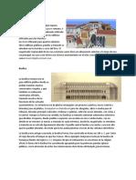 HECHOS ARQUITECTONICOS.docx