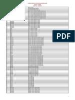 ListOfBooks.pdf