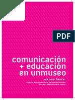 327929742-Comunicacion-educacion-en-un-museo-Nociones-basicas.pdf