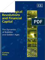 Technological Revolutions and Financial Capital (2002).pdf