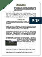 WILFREDO-NUESTRO FOLKLORE.docx