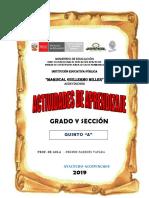 COMITE DE APAFA.docx