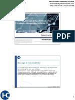 02 - CASINELLI.pdf
