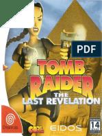 tomb_raider-the_last_revelation-manual_de_instrucoes.pdf