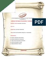 i.f.grupal Gestion Financiera