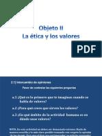 Lámina Guía 2.pdf